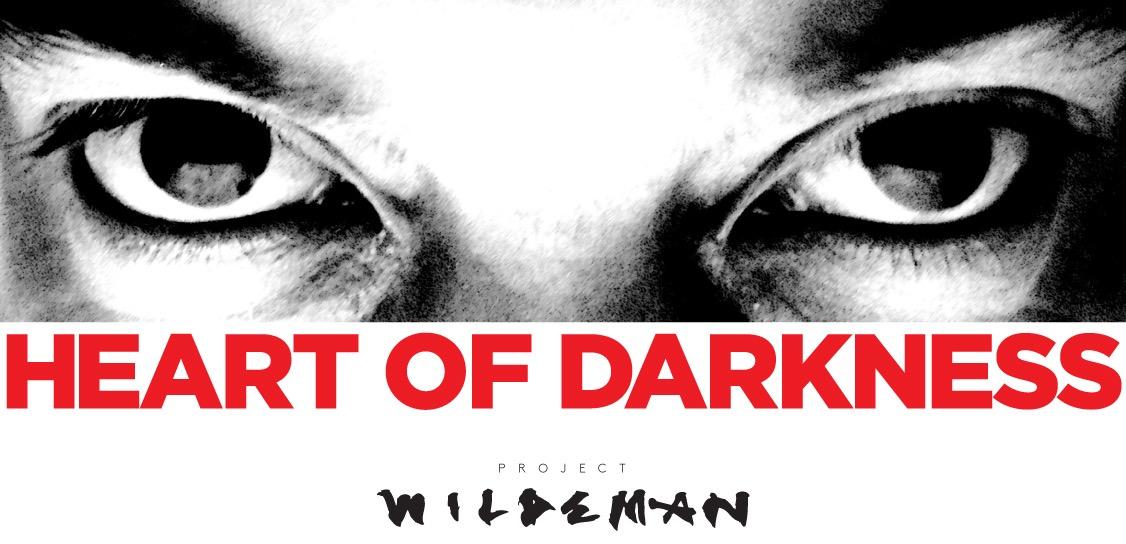 Project Wildeman