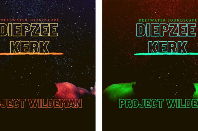 DiepzeeKerk - nieuwe voorstelling - Project Wildeman